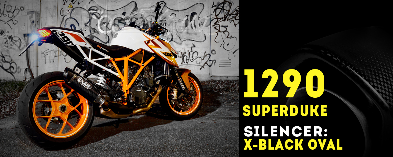 home-ktm-1290-superduke-exan-exhaust